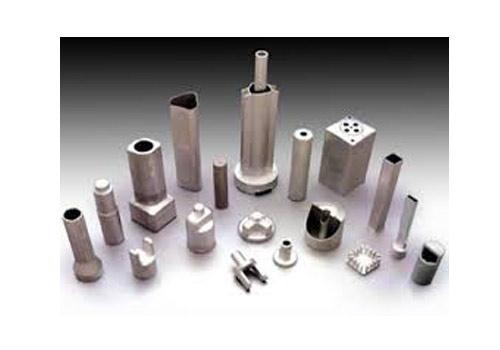 aluminium-components-manufacturer-exporters10