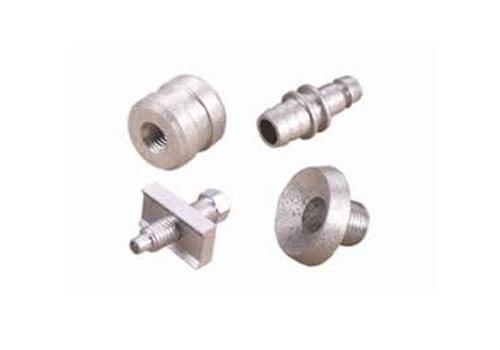 aluminium-components-manufacturer-exporters12