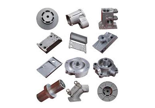 aluminium-components-manufacturer-exporters14
