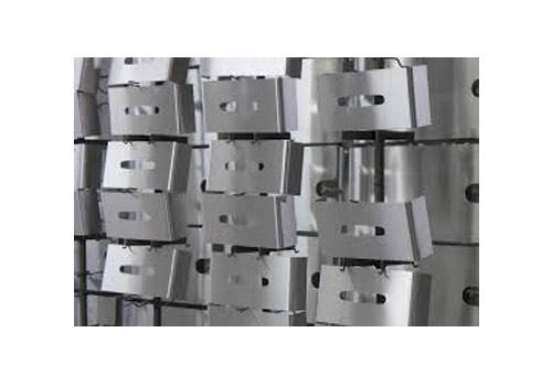 aluminium-components-manufacturer-exporters15
