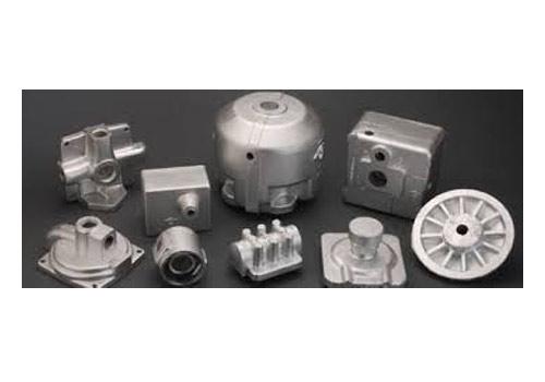 aluminium-components-manufacturer-exporters18