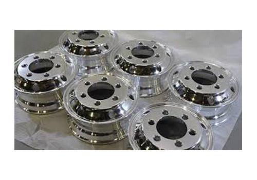 aluminium-components-manufacturer-exporters19