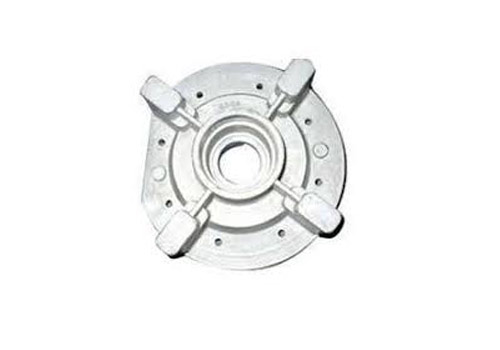 aluminium-components-manufacturer-exporters2