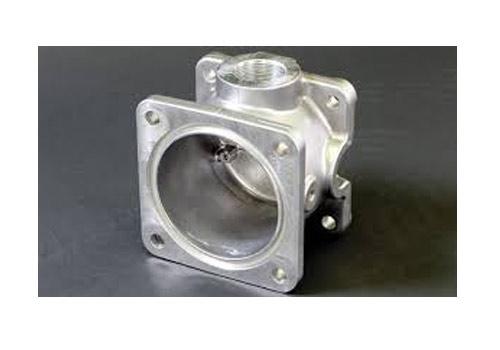 aluminium-components-manufacturer-exporters20