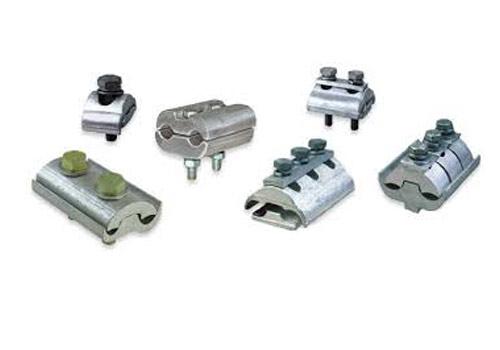 aluminium-components-manufacturer-exporters21