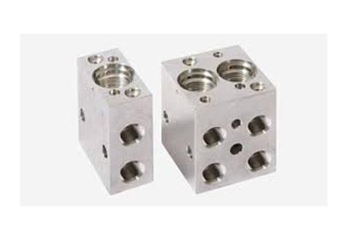 aluminium-components-manufacturer-exporters22
