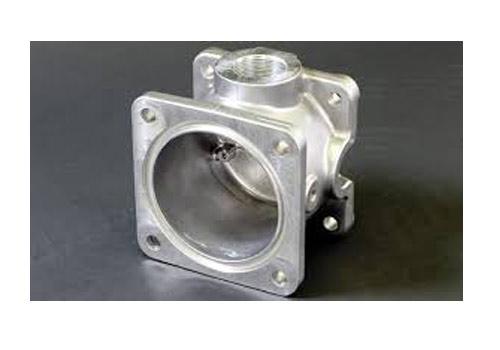 aluminium-components-manufacturer-exporters24