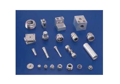 aluminium-components-manufacturer-exporters5