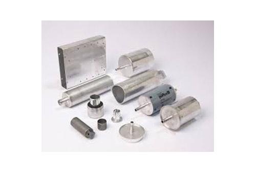 aluminium-components-manufacturer-exporters8