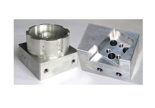 aluminium-components-manufacturer-exporters9
