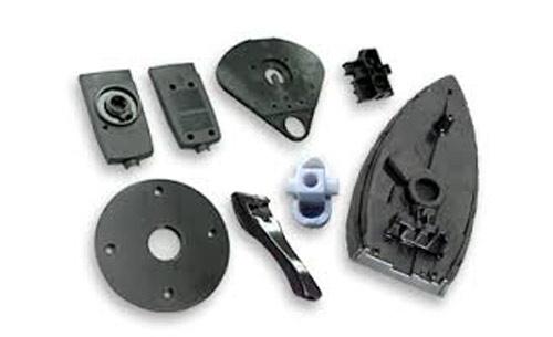 bakelite-plastic-moulded-components-manufacturer-exporters10