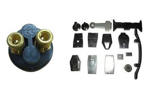 bakelite-plastic-moulded-components-manufacturer-exporters5