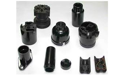 bakelite-plastic-moulded-components-manufacturer-exporters8