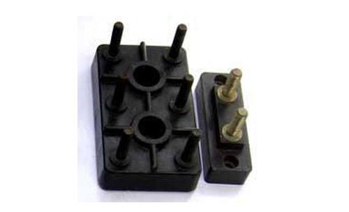 bakelite-plastic-moulded-components-manufacturer-exporters9