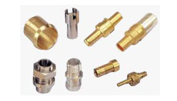 brass-components-manufacturer-exporters10