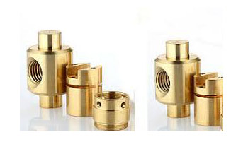 brass-components-manufacturer-exporters14