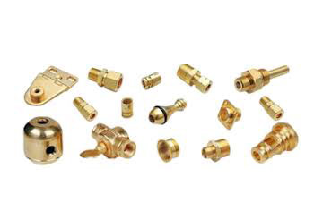 brass-components-manufacturer-exporters6