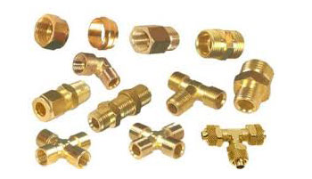 brass-components-manufacturer-exporters9