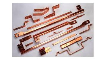 copper-components-manufacturer-exporters1
