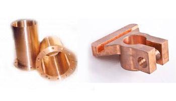 copper-components-manufacturer-exporters10