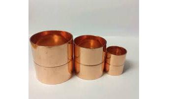 copper-components-manufacturer-exporters11