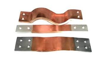 copper-components-manufacturer-exporters12