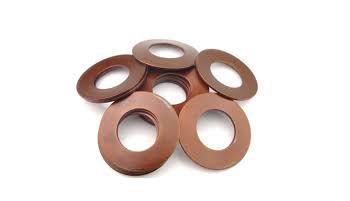 copper-components-manufacturer-exporters13