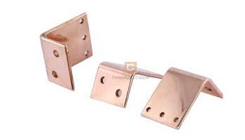 copper-components-manufacturer-exporters5