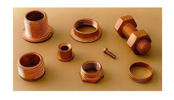 copper-components-manufacturer-exporters6