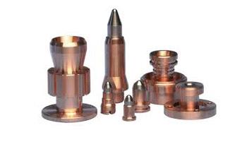 copper-components-manufacturer-exporters8