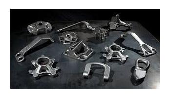 mildsteel-components-manufacturer-exporters10