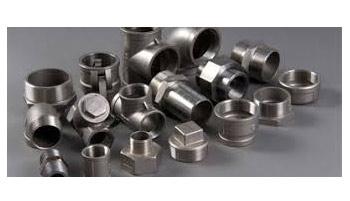 mildsteel-components-manufacturer-exporters11