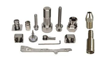 mildsteel-components-manufacturer-exporters12