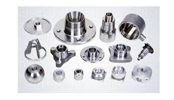 mildsteel-components-manufacturer-exporters14