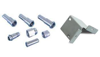 mildsteel-components-manufacturer-exporters15