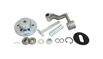 mildsteel-components-manufacturer-exporters2