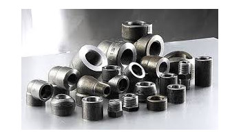 mildsteel-components-manufacturer-exporters5