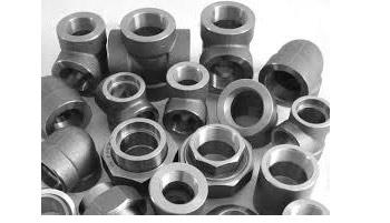 mildsteel-components-manufacturer-exporters6