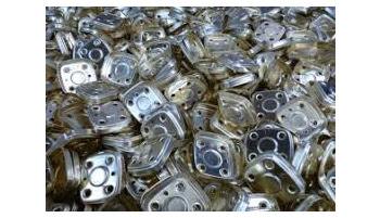 mildsteel-components-manufacturer-exporters9