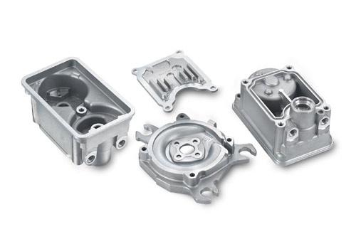 aluminium-components-manufacturer-exporters1