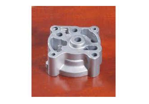 aluminium-components-manufacturer-exporters11