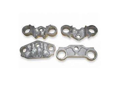 aluminium-components-manufacturer-exporters13