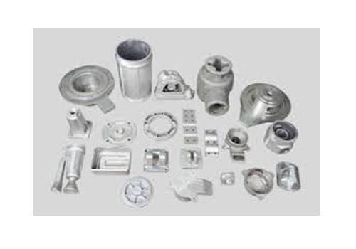 aluminium-components-manufacturer-exporters16