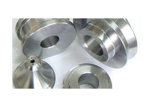 aluminium-components-manufacturer-exporters17