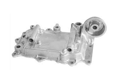 aluminium-components-manufacturer-exporters23