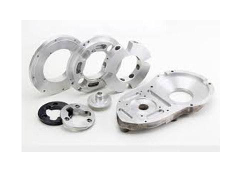 aluminium-components-manufacturer-exporters3