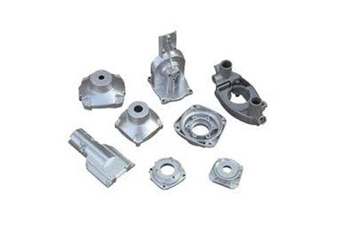 aluminium-components-manufacturer-exporters4