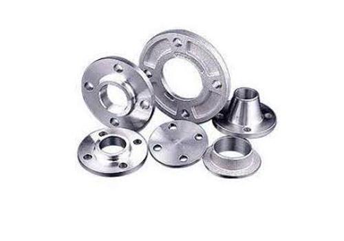 aluminium-components-manufacturer-exporters7