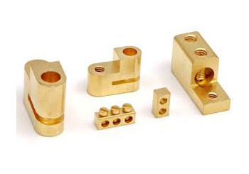 brass-components-manufacturer-exporters1