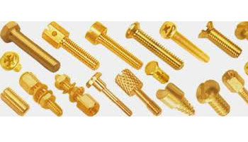 brass-components-manufacturer-exporters11